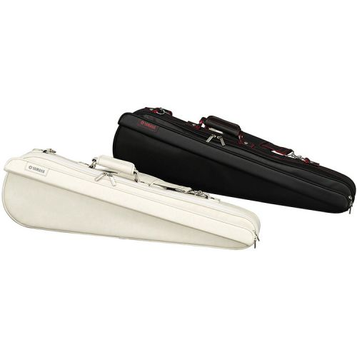 YAMAHA SILENT VIOLIN 4/4 CASE VSC3B FOR SV150 - BLACK