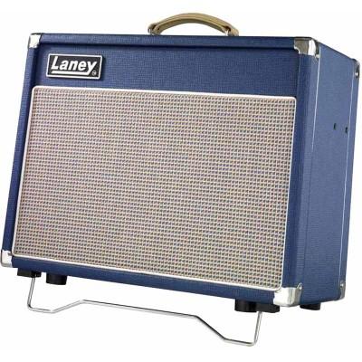 LANEY L20T112 LIONHEART