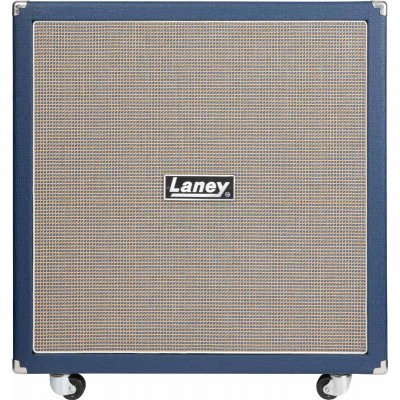 LANEY L412 LIONHEART