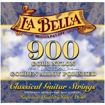 LABELLA L904