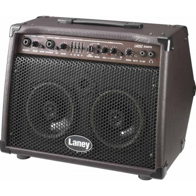 LANEY LA35C ACOUSTIC