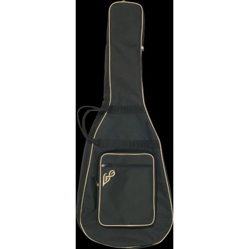 LAG 30E GIGBAG ELECTRIC