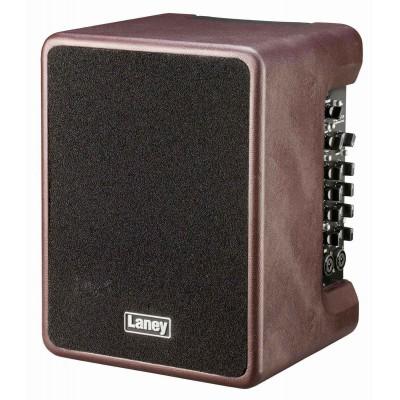 LANEY AMPLI ACOUSTIC 30W/1X8