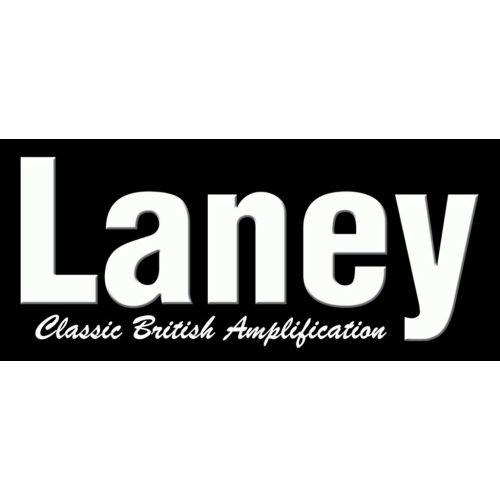 LANEY LFS2 FOOTSWITCH