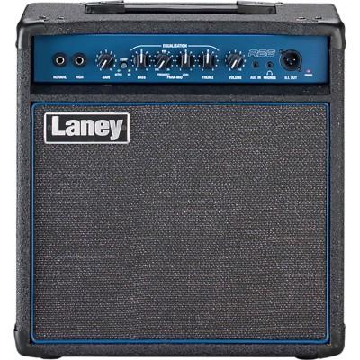 LANEY RB2 RICHTER