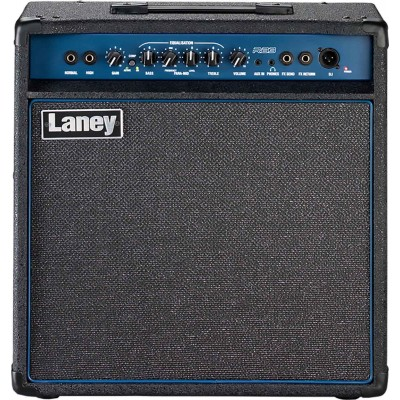 LANEY RB3 RICHTER