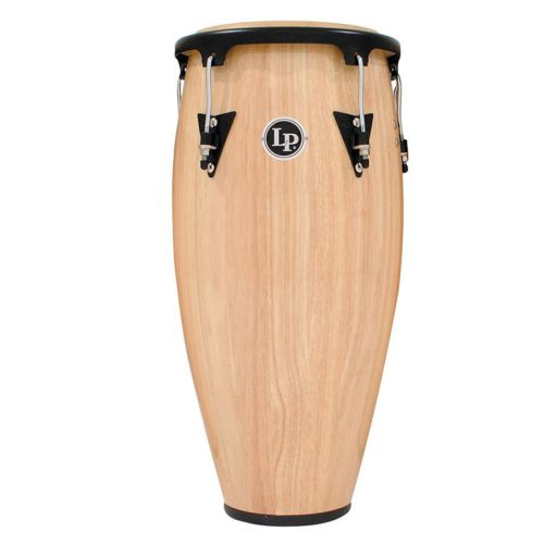 LP LATIN PERCUSSION LPA612-AW CONGAS ASPIRE 12