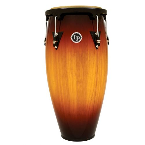 LP LATIN PERCUSSION LPA610-VSB CONGAS ASPIRE 10