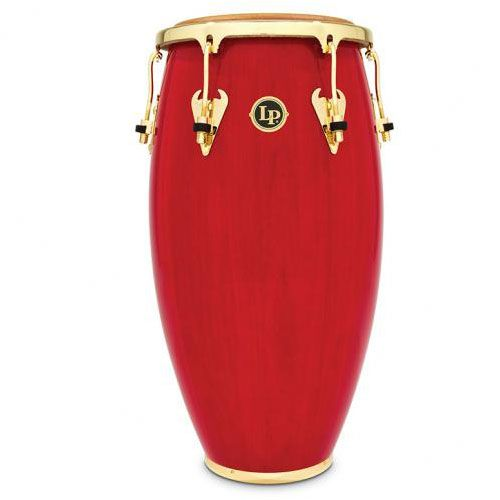 LP LATIN PERCUSSION M754S-RW CONGAS MATADOR 12 1/2