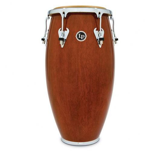 LP LATIN PERCUSSION M752S-ABW CONGAS MATADOR 11 3/4
