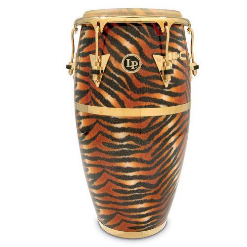 LP LATIN PERCUSSION LP559X-RR CONGAS RAUL REKOW CONGA 11 3/4