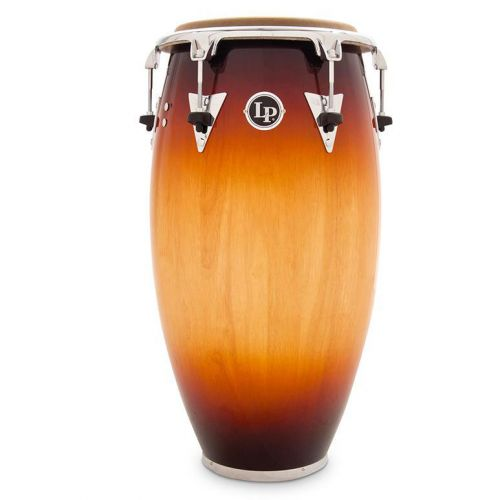 LP LATIN PERCUSSION LP522T-VSB CONGAS KLASSIKER TOP TUNING QUINTO 11