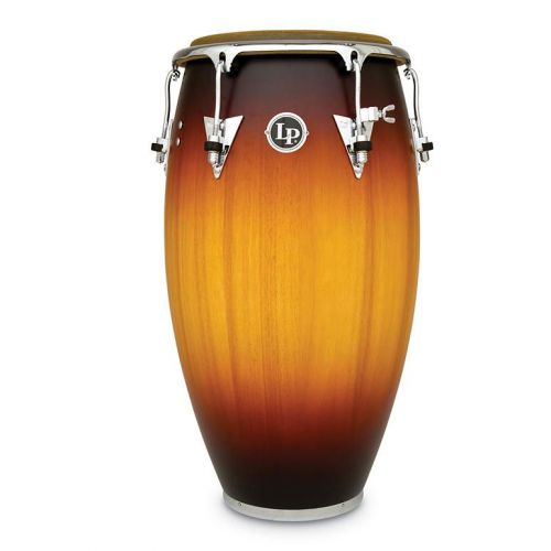 LP LATIN PERCUSSION LP559X-MSB CONGAS KLASSIKER CONGA 11 3/4