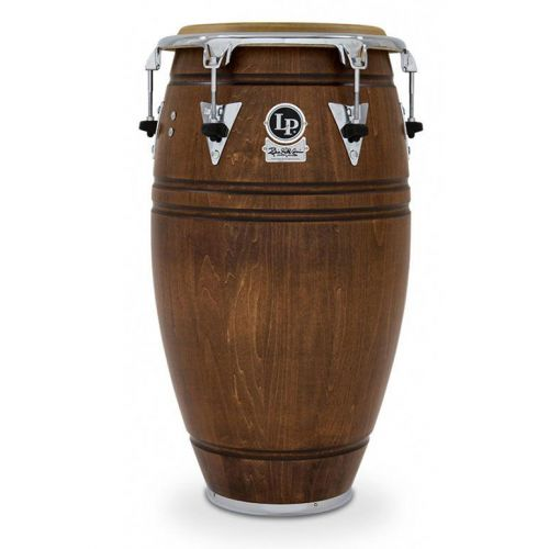 LP LATIN PERCUSSION LP552T-RGM CONGAS RICHIE GAJATE GARCIA SIGNATURE TUMBA 12,5