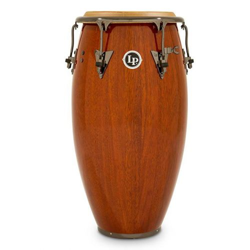 LP LATIN PERCUSSION LP552Z-D CONGAS CLASSICO DURIAN WOOD TUMBA 12,5