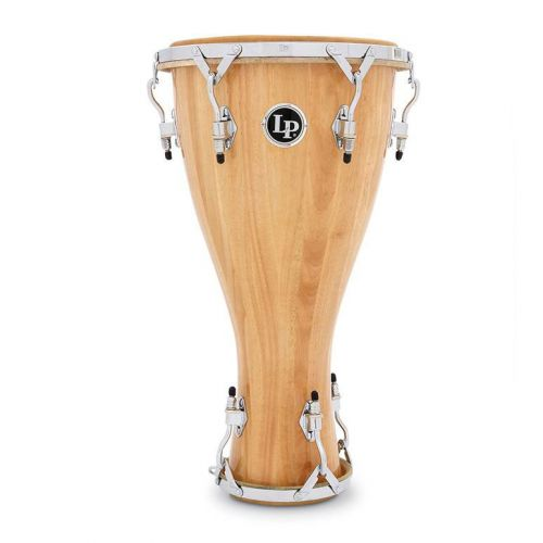 LP LATIN PERCUSSION LP491-AWC BATA DRUMS 5 3/4