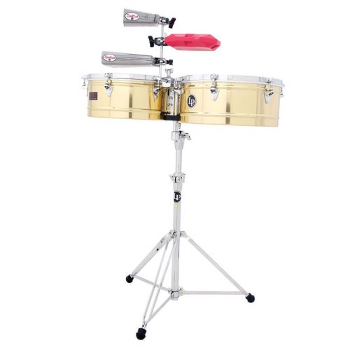 LP LATIN PERCUSSION LP1415-B - 14