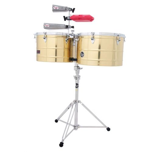 LP LATIN PERCUSSION LP1516-B - 15