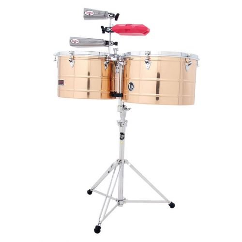 LP LATIN PERCUSSION LP1516-BZ - 15