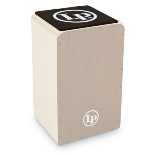 LP LATIN PERCUSSION LPCAJ-PAD CAJON PAD