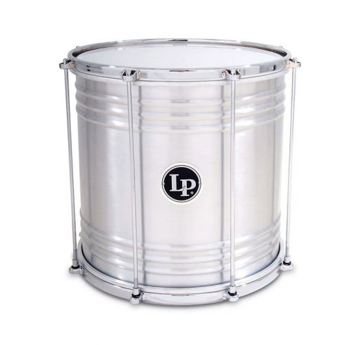 LP LATIN PERCUSSION LP3112 REPINIQUE BRAZILIAN 12