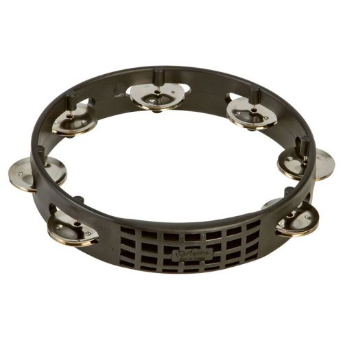 LP LATIN PERCUSSION LPA180 TAMBOURINE ASPIRE 8