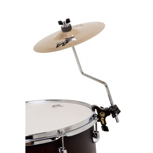 LP LATIN PERCUSSION LP592S-X - SPLASH CLAW