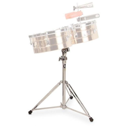 LP LATIN PERCUSSION LP980 STAND VOOR TIMBALES LATINA