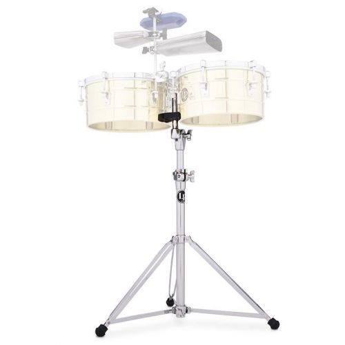 LP LATIN PERCUSSION LP981 STAND VOOR TITO PUENTE