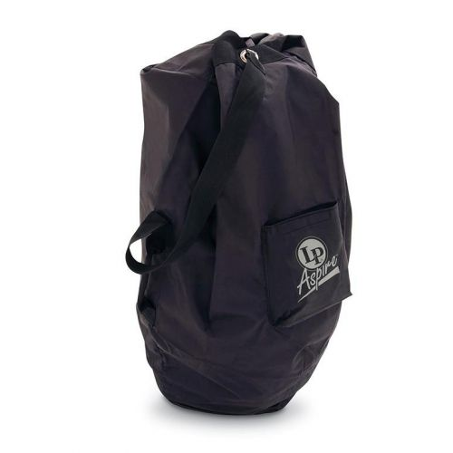 LP LATIN PERCUSSION LPA055 FUNDA PARA CONGA ASPIRE