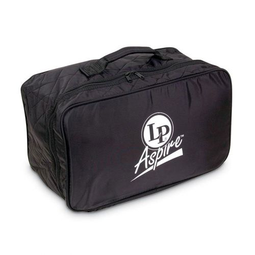 LP LATIN PERCUSSION LPA291 TASCHEN FUR BONGO ASPIRE