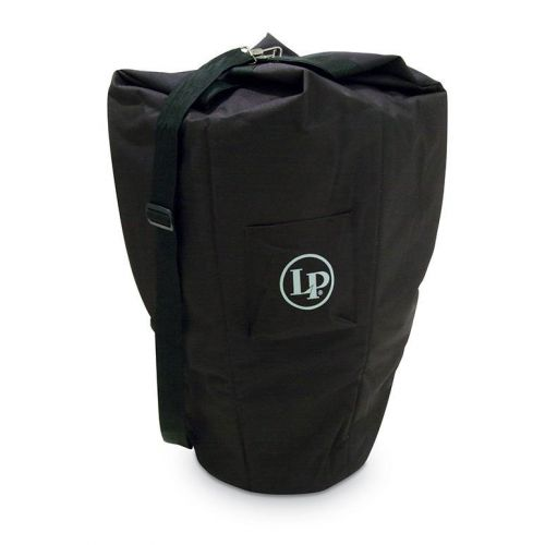 LP LATIN PERCUSSION LP542-BK FITS-ALL CONGA BAG