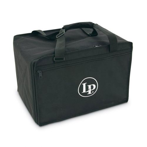 LP LATIN PERCUSSION LP523 TASCHEN FUR CAJON