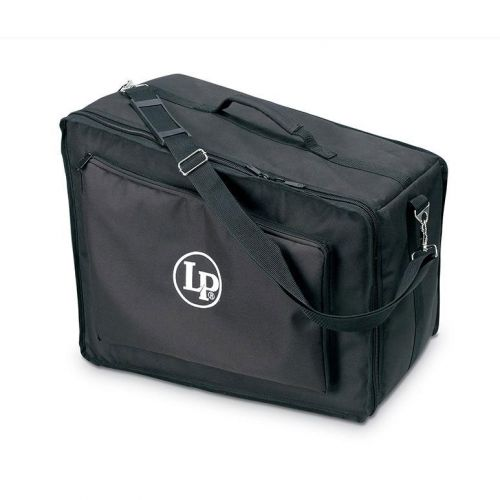 LP LATIN PERCUSSION LP526 TASCHEN FUR CAJON
