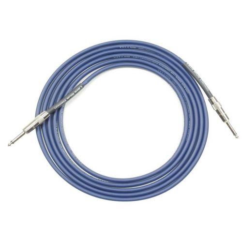LAVA CABLE BLUE DEMON 10ft S/RA Silent