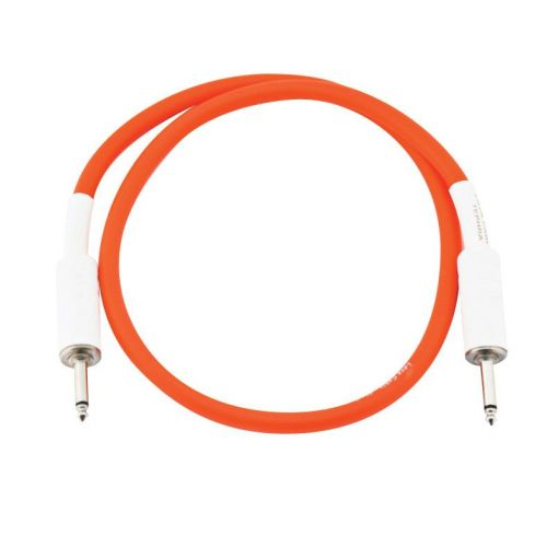 LAVA CABLE TEPHRA SPEAKER 2ft S/S