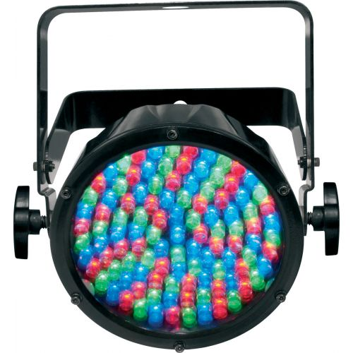 CHAUVET PLAT 108 LED RGB INFRA IP66