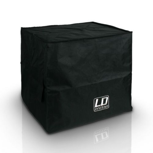 LD SYSTEMS LDASUB12BAG