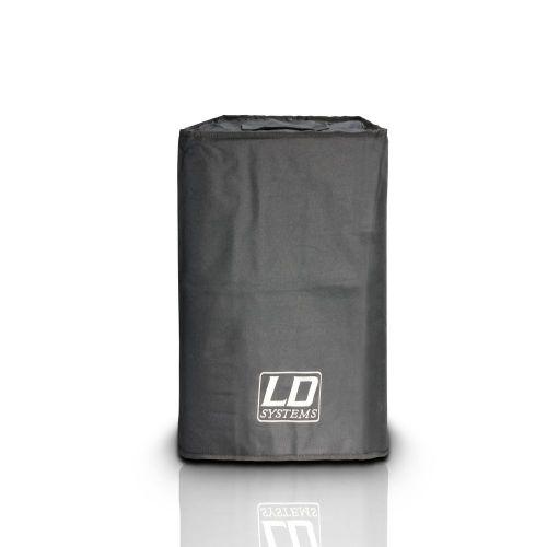 LD SYSTEMS LDEB102G2B
