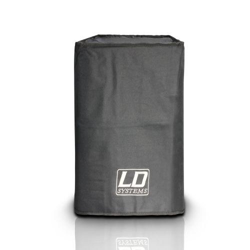 LD SYSTEMS LDEB122G2B