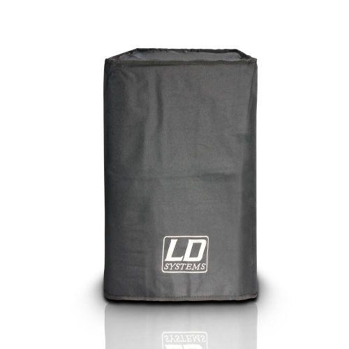 LD SYSTEMS LDEB152G2B