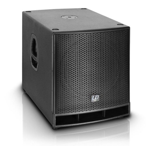LD SYSTEMS LD STINGER SUB 15 A G2