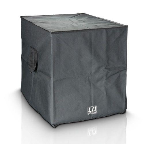 LD SYSTEMS LDESUB15G2B