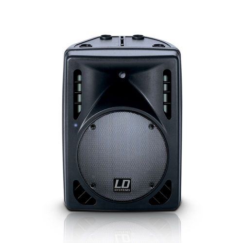 LD SYSTEMS LD PRO 12 A