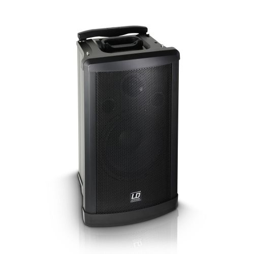 LD SYSTEMS LD ROADMAN 102 SP
