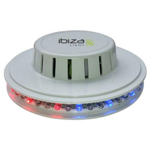 IBIZA IBIZA UFO