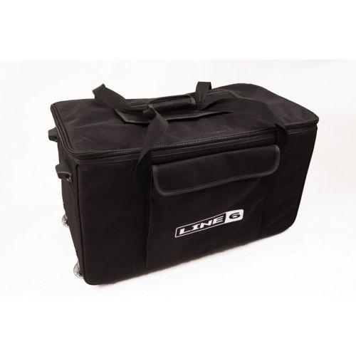 LINE 6 SHOULDER BAG FOR STAGESCAPE M20D