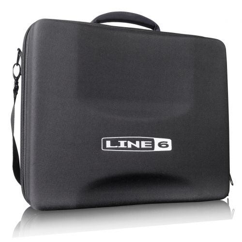LINE 6 SHOULDER BAG FOR STAGESCAPE M20D