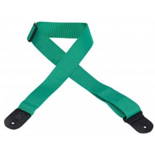 LEVY'S 5 CM POLYPROPYLENE GREEN