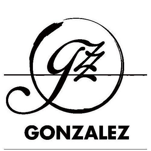 GONZALEZ BARITONE SAXOPHONE - CLASSIC 2